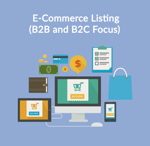 e-commerce-listing-b2b-and-b2c-focus