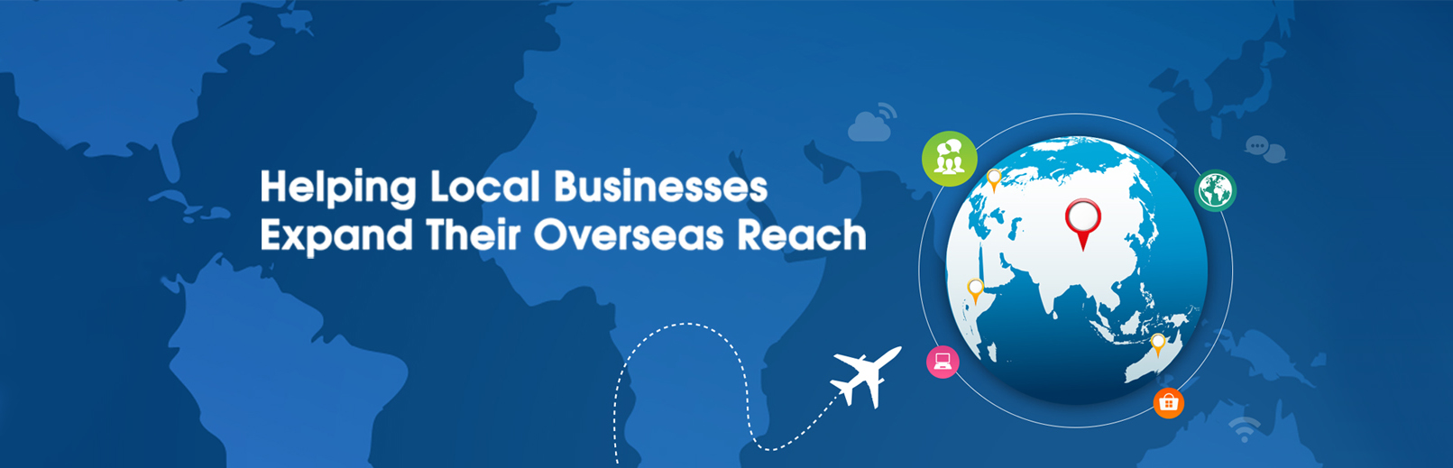 helping-local-businesses-expand-their-overseas-reach