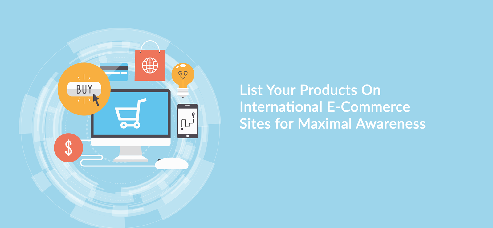 list-your-products-on-international-ecommerce