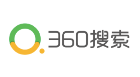 mediaguru-360search-logo