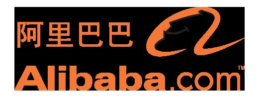 mediaguru-alibaba-logo