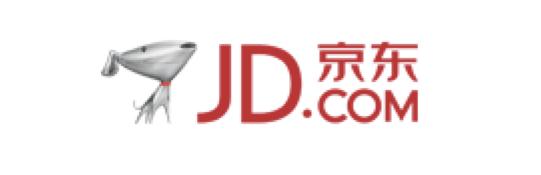 mediaguru-jd-logo