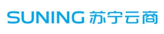 mediaguru-suning-logo