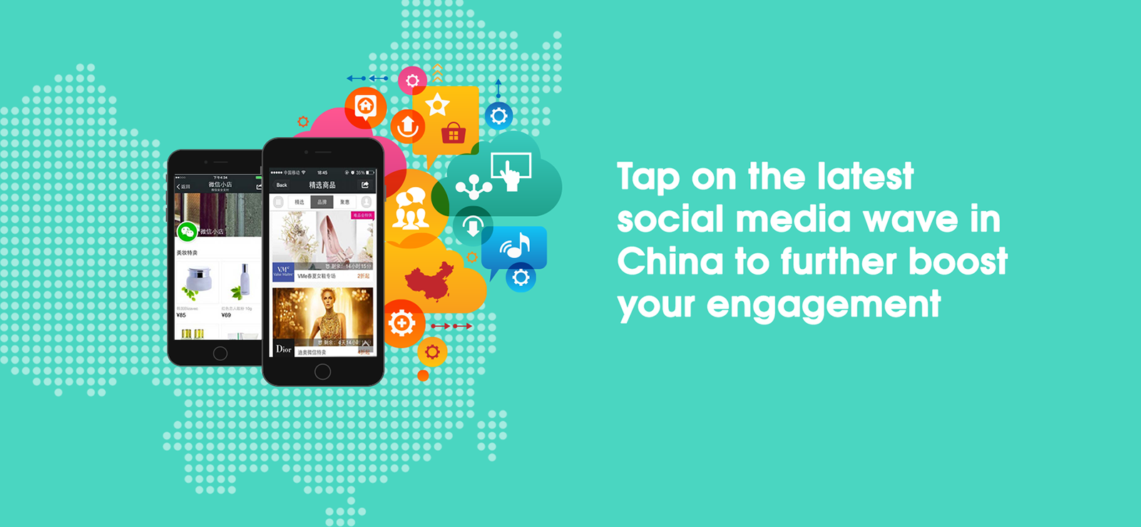tap-on-the-latest-social-media-wave-in-china
